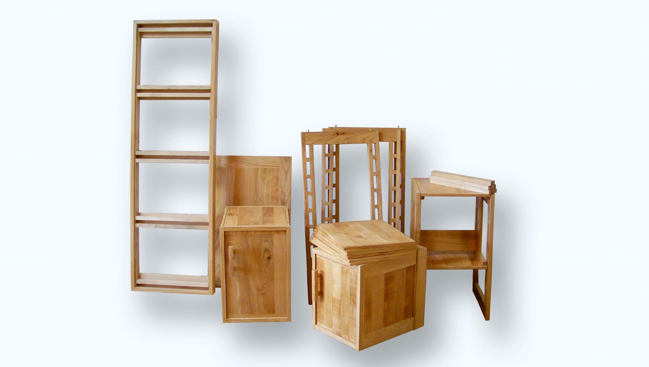 juste un meuble latest meuble hifi with juste un meuble excellent related post with juste un. Black Bedroom Furniture Sets. Home Design Ideas