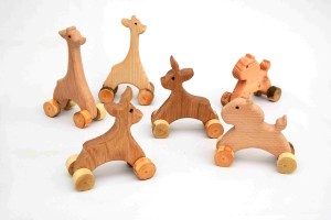 jouet-bois-goupilpierre-image