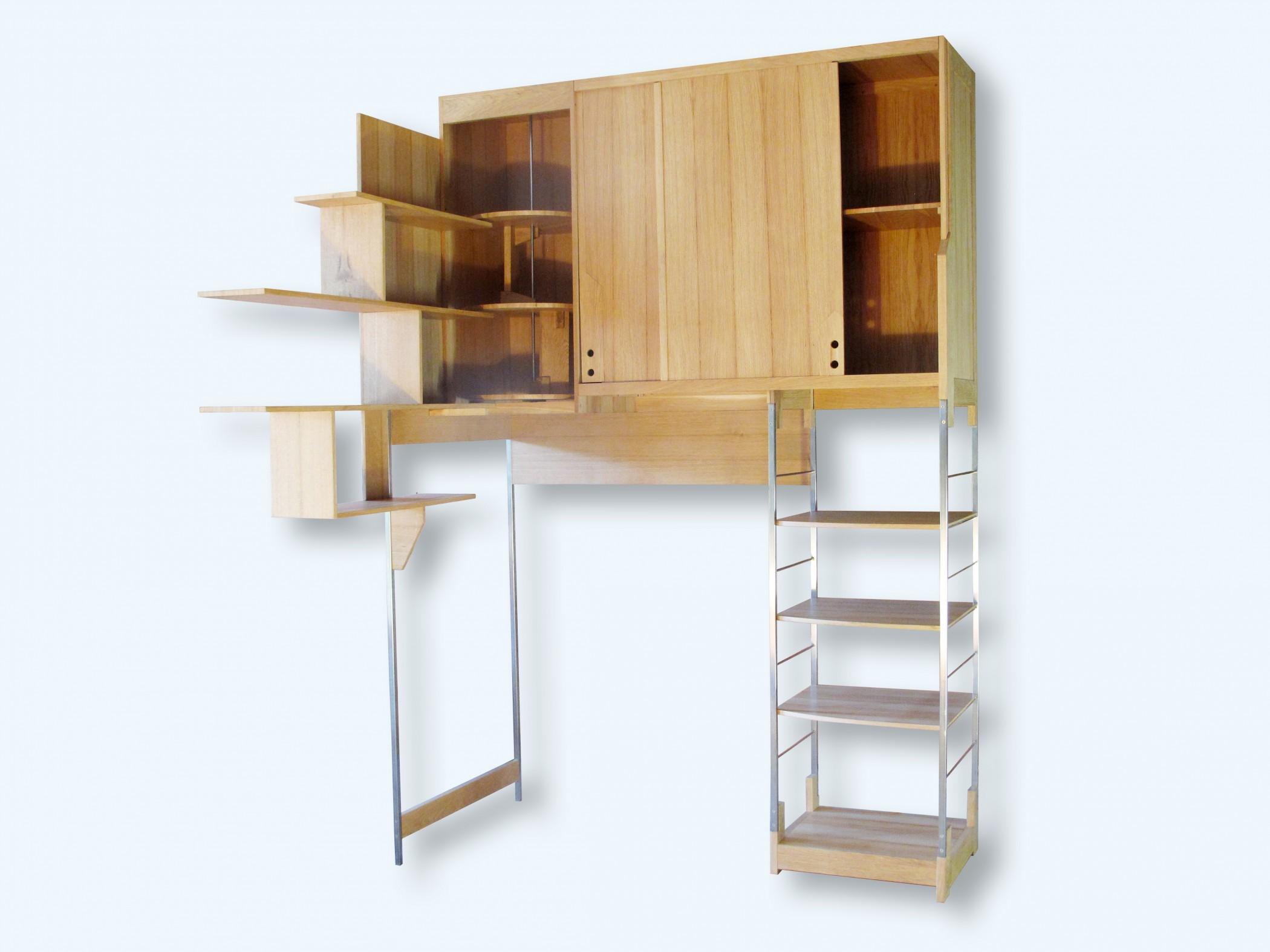 pr sentation goupil pierre. Black Bedroom Furniture Sets. Home Design Ideas